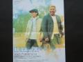 島根凱旋公演のポスター